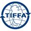 TIFFA Thai International Freight Forwarders Association
