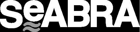 Seabra logo