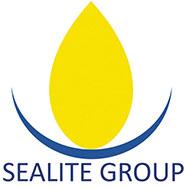Sealite Group